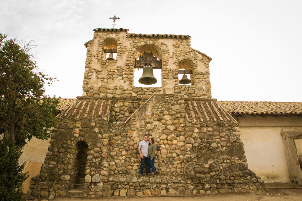 Paso Robles Engagement and Wedding Photographer Mission San Miguel 048.jpg