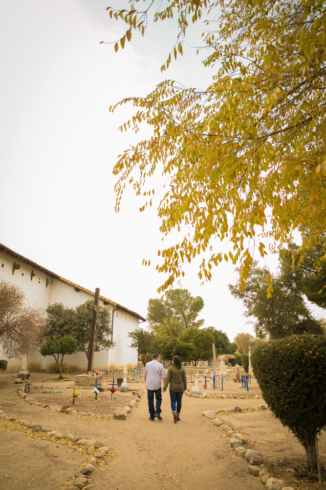 Paso Robles Engagement and Wedding Photographer Mission San Miguel 047.jpg