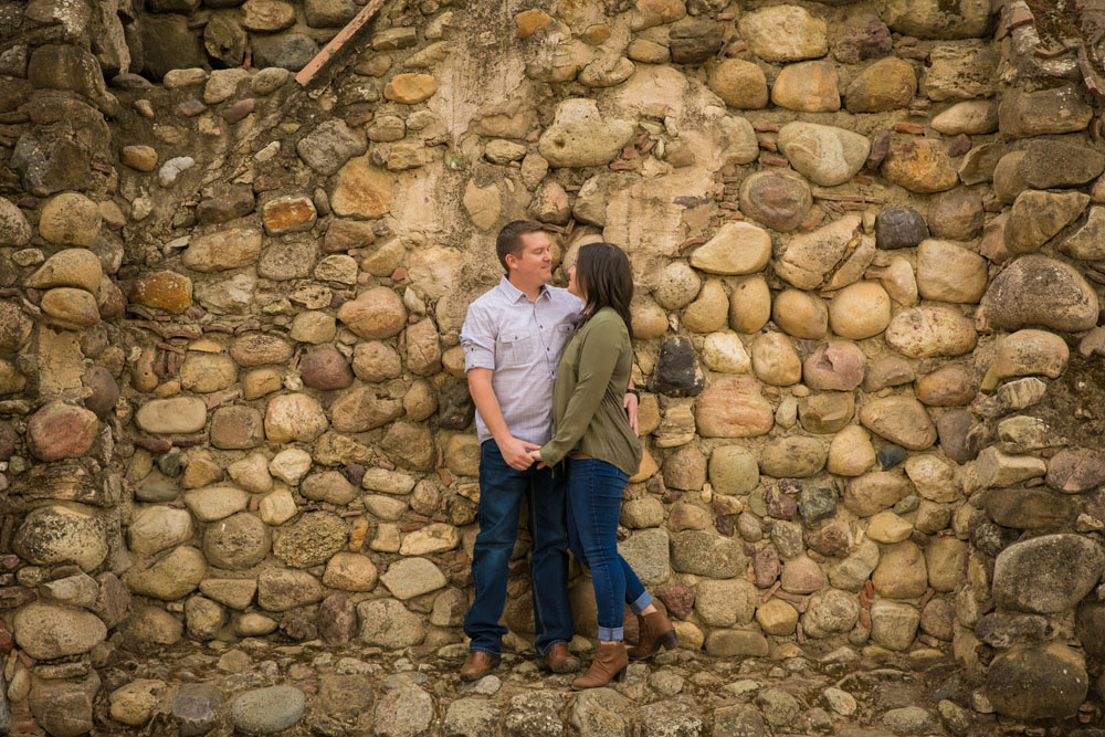 Paso Robles Engagement and Wedding Photographer Mission San Miguel 049.jpg