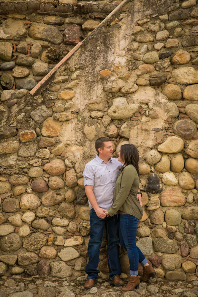 Paso Robles Engagement and Wedding Photographer Mission San Miguel 050.jpg