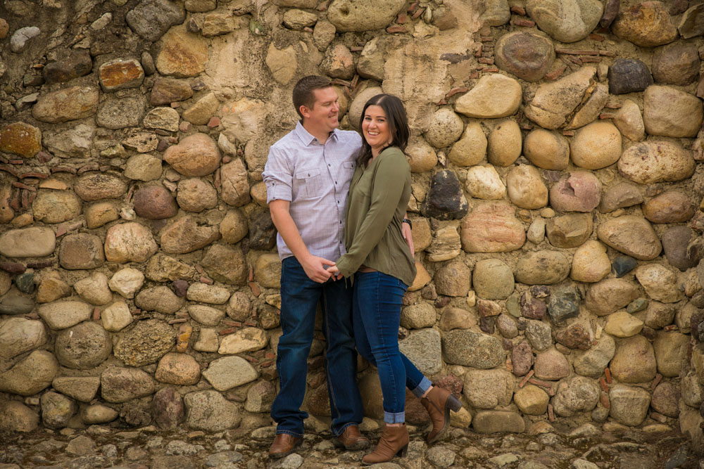 Paso Robles Engagement and Wedding Photographer Mission San Miguel 051.jpg