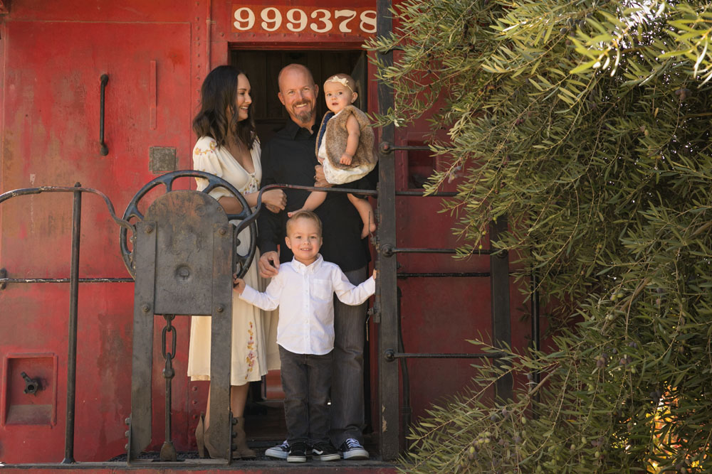 Paso Robles Family and Wedding Photographer Pomar Junction 008.jpg