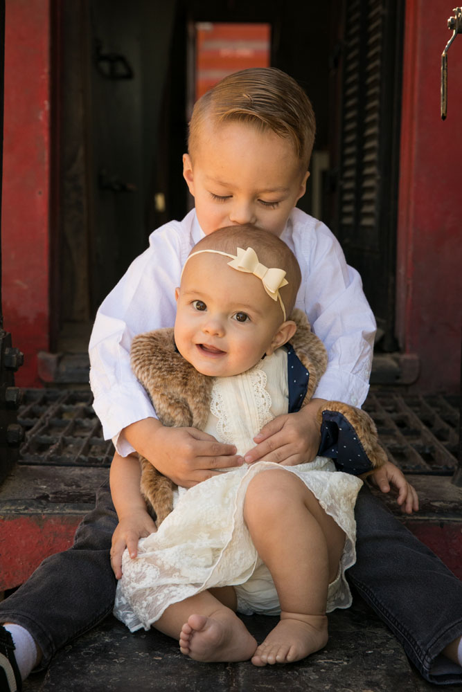 Paso Robles Family and Wedding Photographer Pomar Junction 011.jpg
