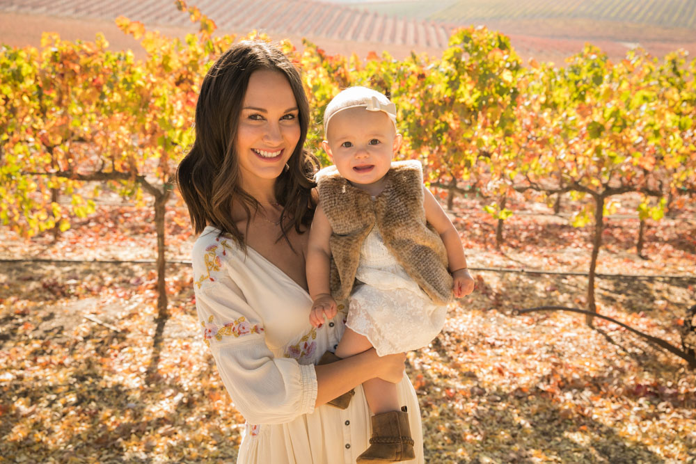 Paso Robles Family and Wedding Photographer Pomar Junction 014.jpg