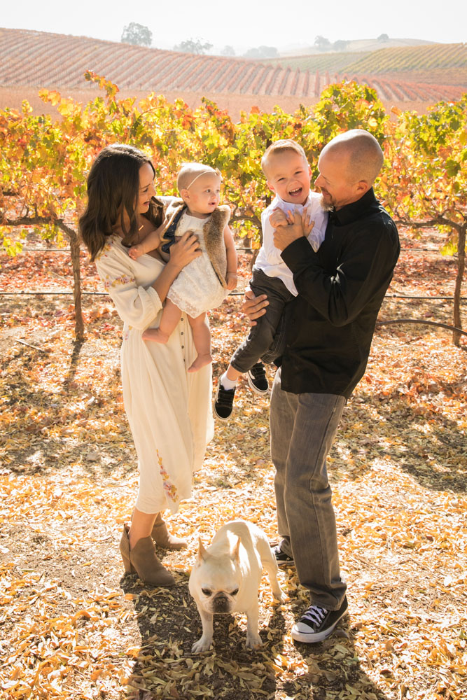Paso Robles Family and Wedding Photographer Pomar Junction 016.jpg