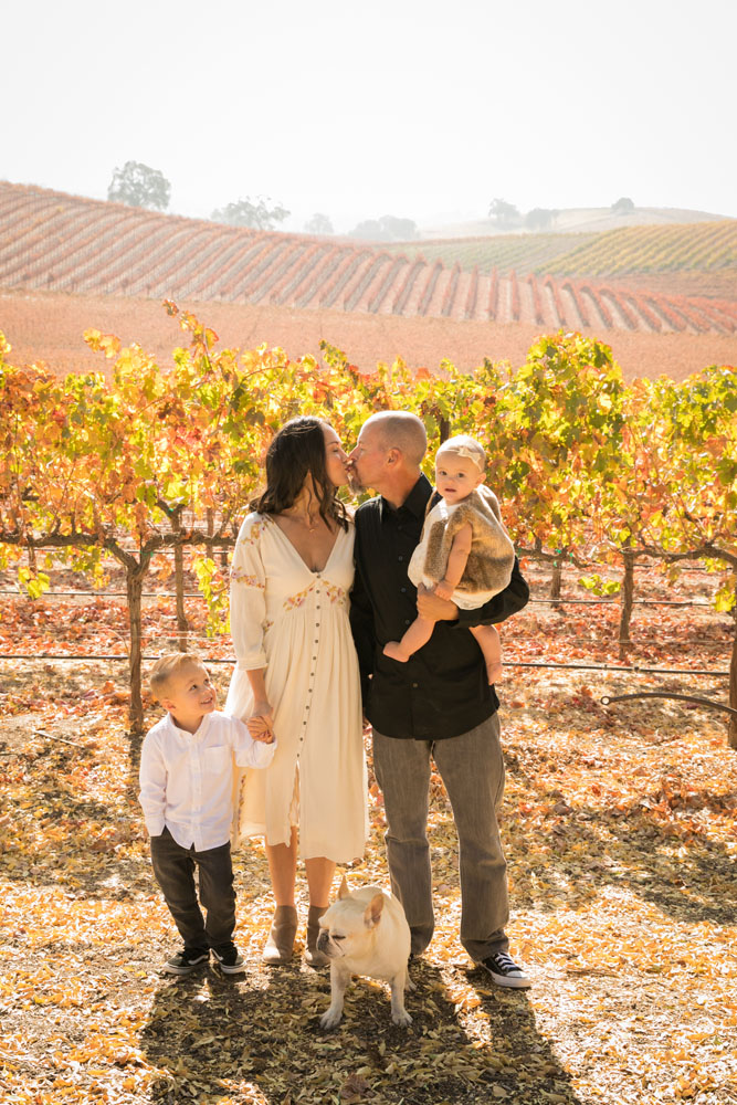 Paso Robles Family and Wedding Photographer Pomar Junction 018.jpg