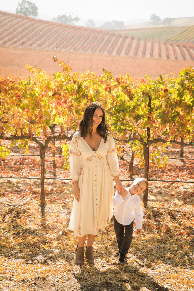 Paso Robles Family and Wedding Photographer Pomar Junction 019.jpg