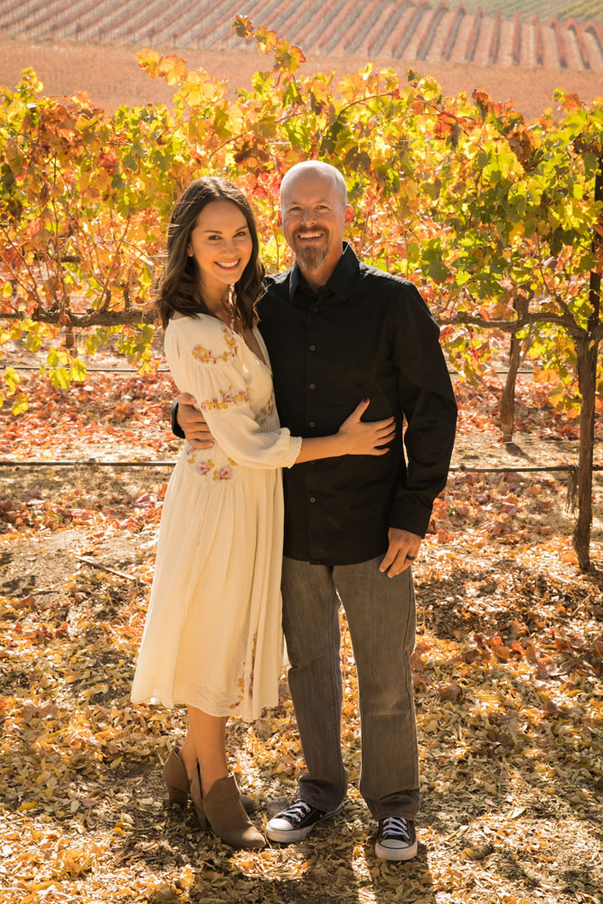 Paso Robles Family and Wedding Photographer Pomar Junction 023.jpg