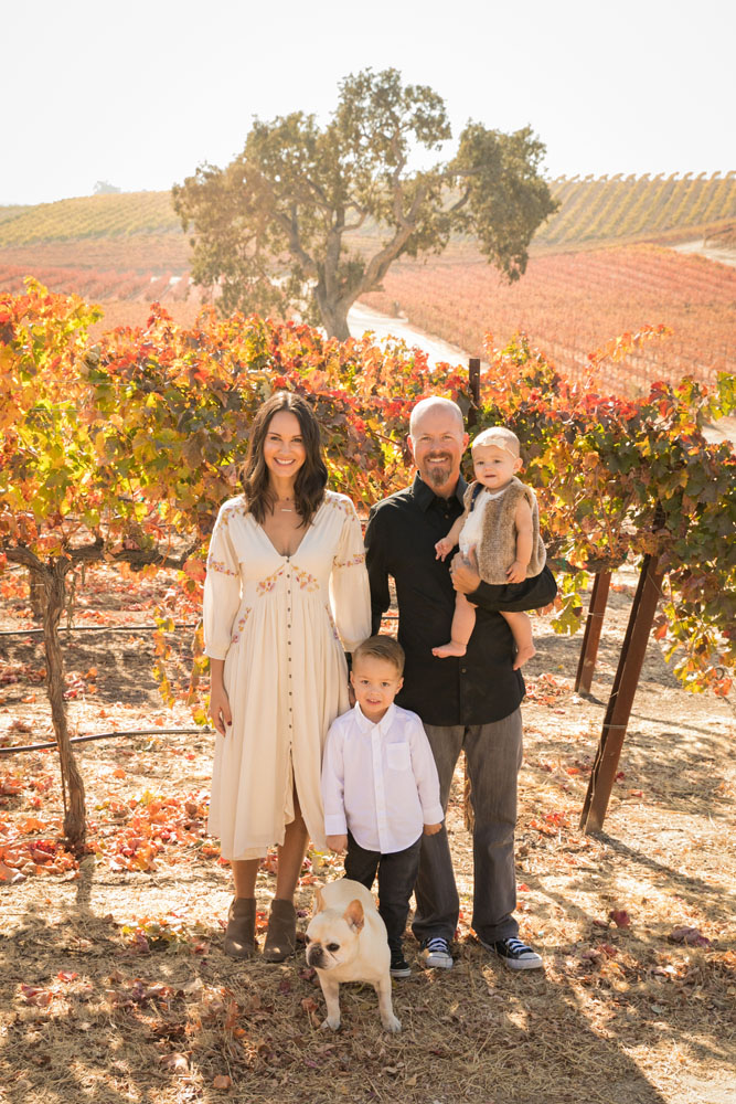 Paso Robles Family and Wedding Photographer Pomar Junction 028.jpg