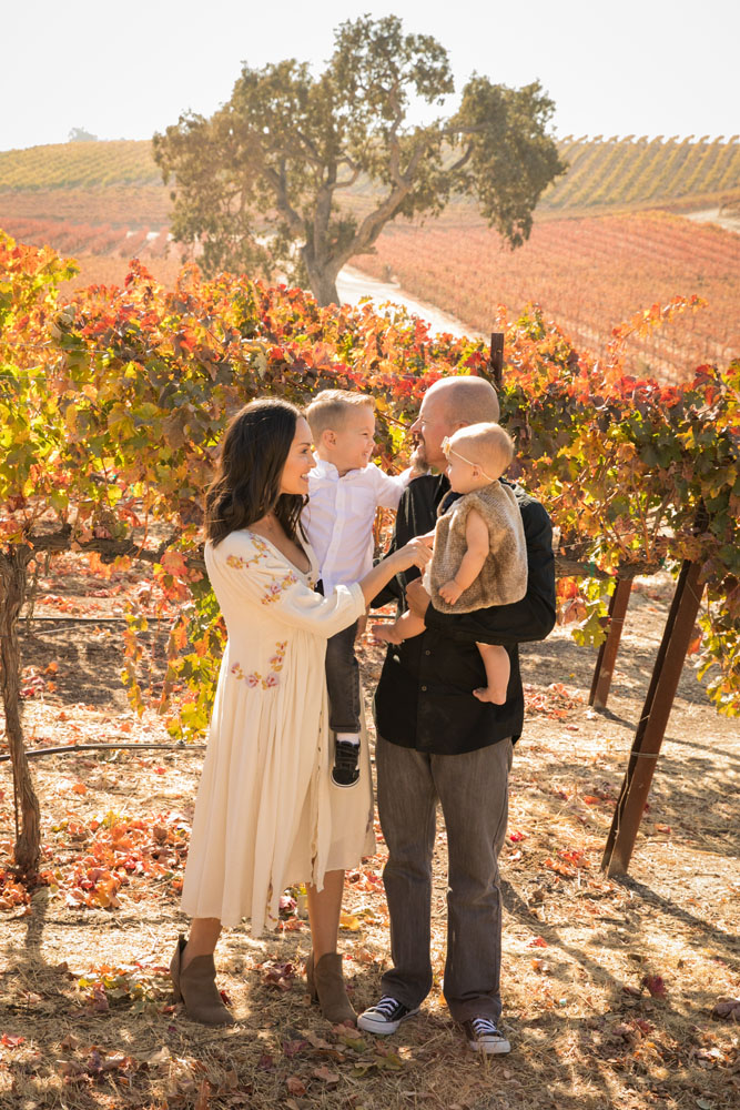 Paso Robles Family and Wedding Photographer Pomar Junction 029.jpg
