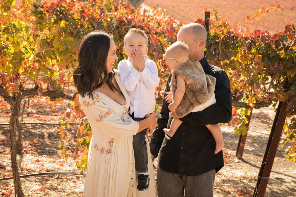 Paso Robles Family and Wedding Photographer Pomar Junction 030.jpg