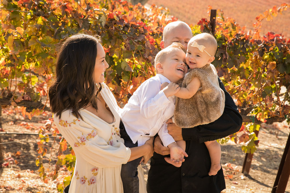 Paso Robles Family and Wedding Photographer Pomar Junction 031.jpg