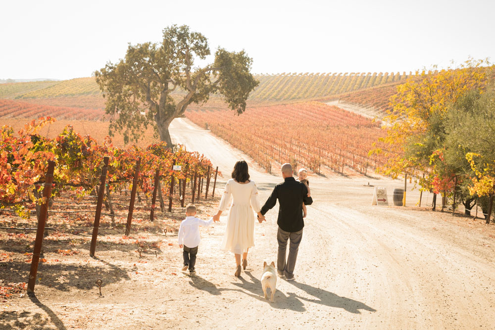 Paso Robles Family and Wedding Photographer Pomar Junction 033.jpg