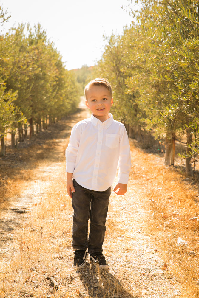 Paso Robles Family and Wedding Photographer Pomar Junction 036.jpg