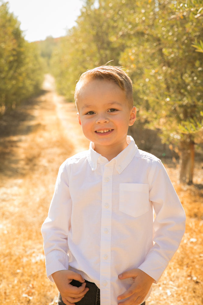 Paso Robles Family and Wedding Photographer Pomar Junction 037.jpg