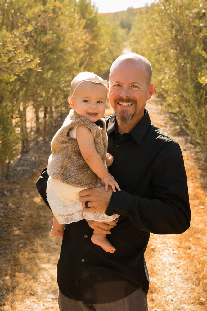 Paso Robles Family and Wedding Photographer Pomar Junction 041.jpg