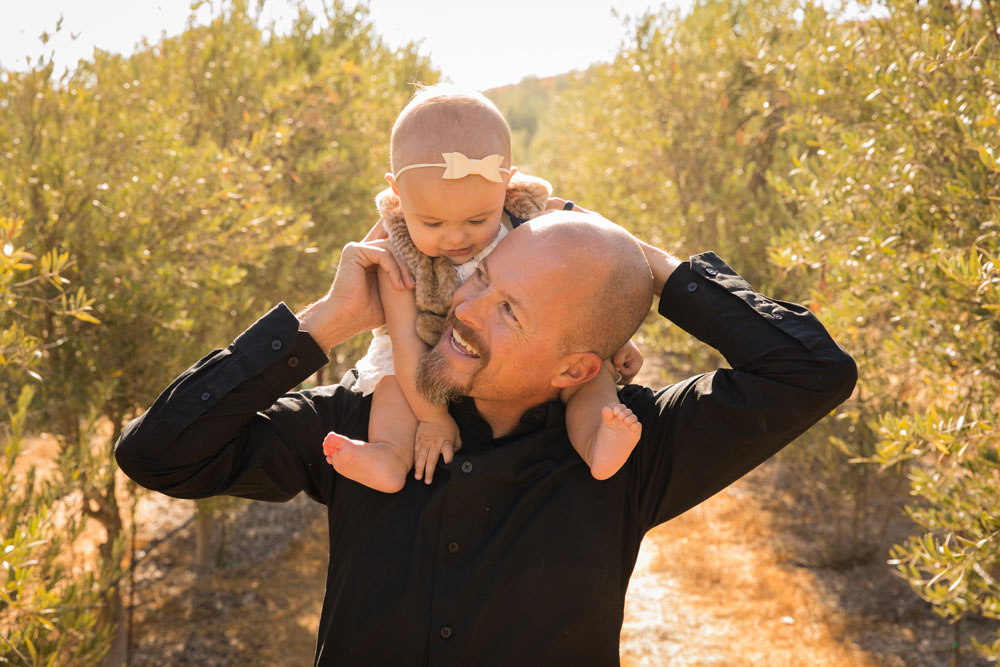 Paso Robles Family and Wedding Photographer Pomar Junction 042.jpg