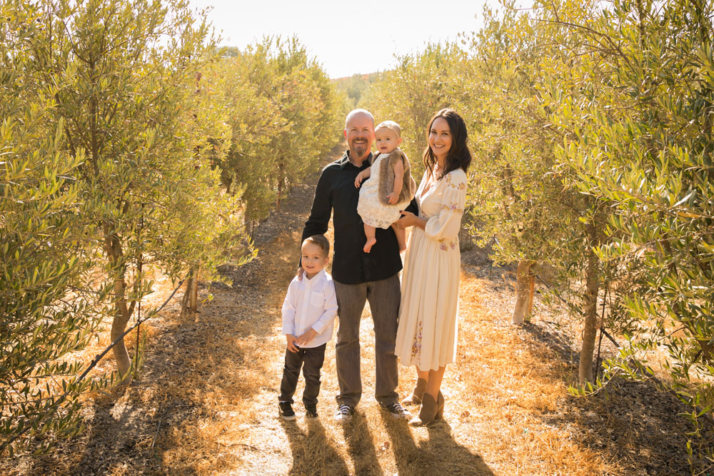Paso Robles Family and Wedding Photographer Pomar Junction 044.jpg