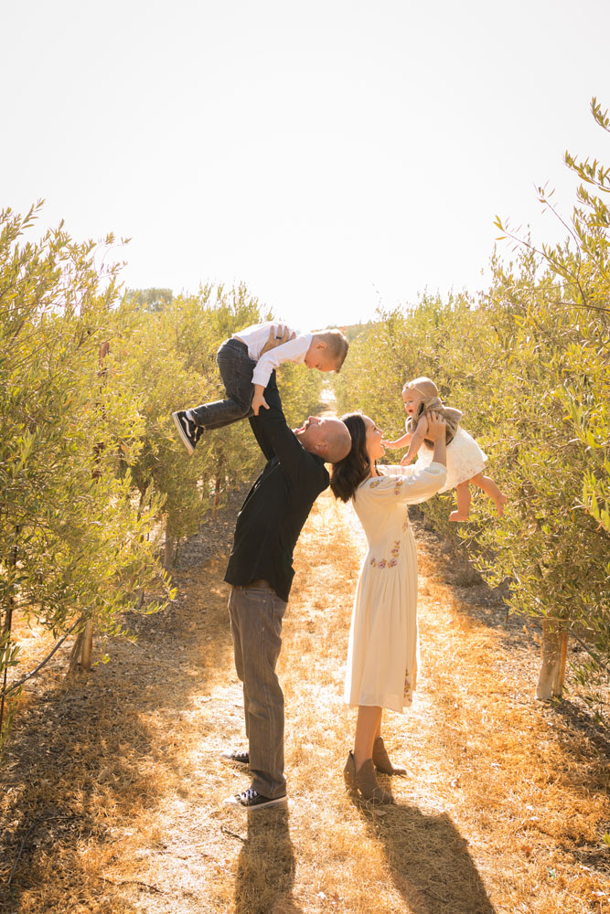 Paso Robles Family and Wedding Photographer Pomar Junction 045.jpg