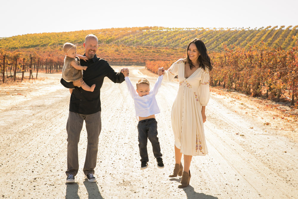 Paso Robles Family and Wedding Photographer Pomar Junction 052.jpg