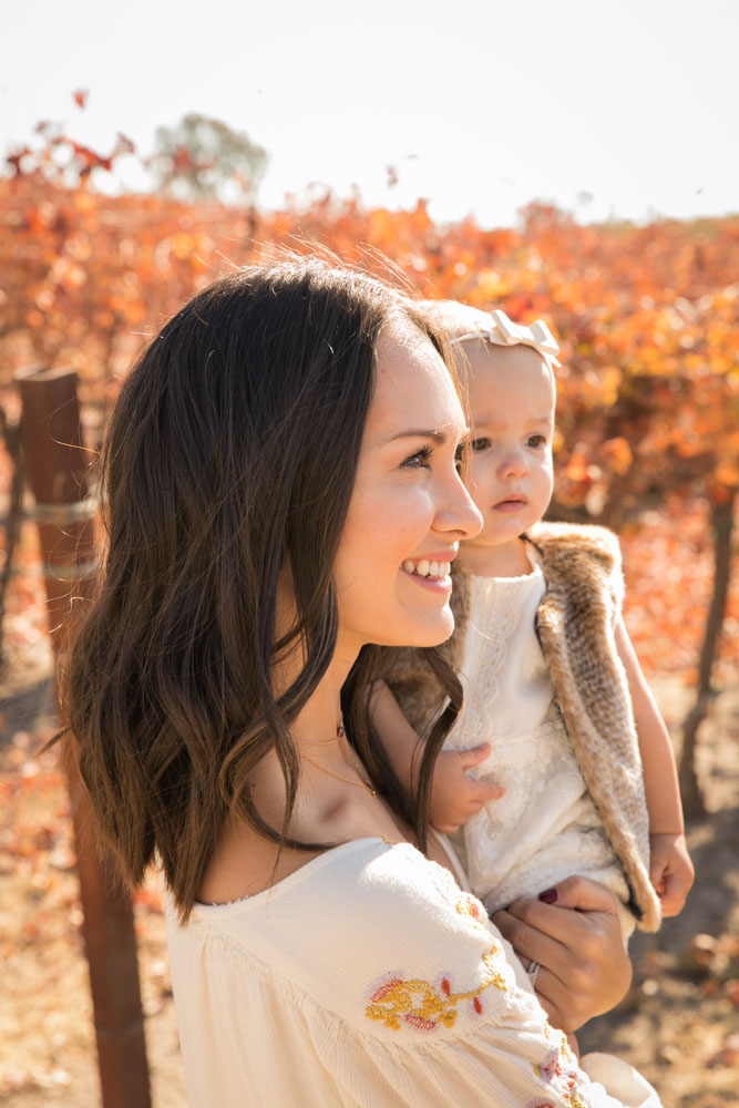 Paso Robles Family and Wedding Photographer Pomar Junction 055.jpg