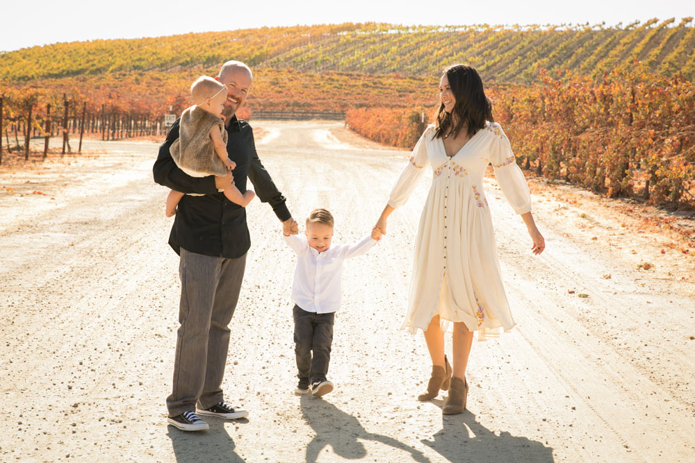 Paso Robles Family and Wedding Photographer Pomar Junction 054.jpg