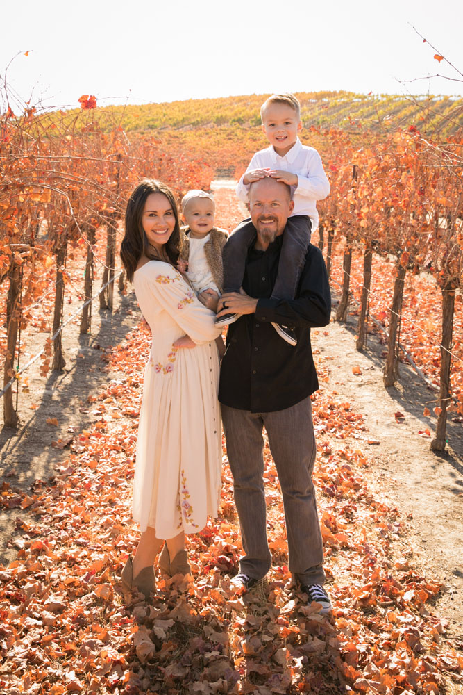 Paso Robles Family and Wedding Photographer Pomar Junction 058.jpg