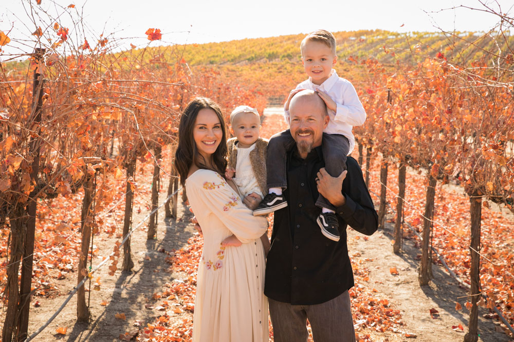 Paso Robles Family and Wedding Photographer Pomar Junction 059.jpg
