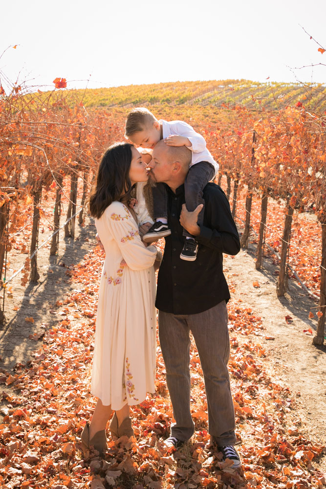 Paso Robles Family and Wedding Photographer Pomar Junction 060.jpg