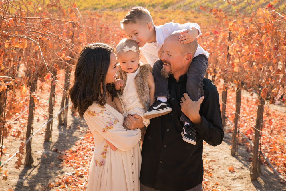 Paso Robles Family and Wedding Photographer Pomar Junction 061.jpg