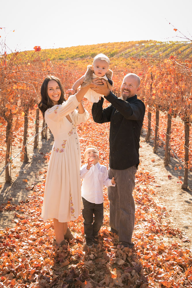 Paso Robles Family and Wedding Photographer Pomar Junction 065.jpg