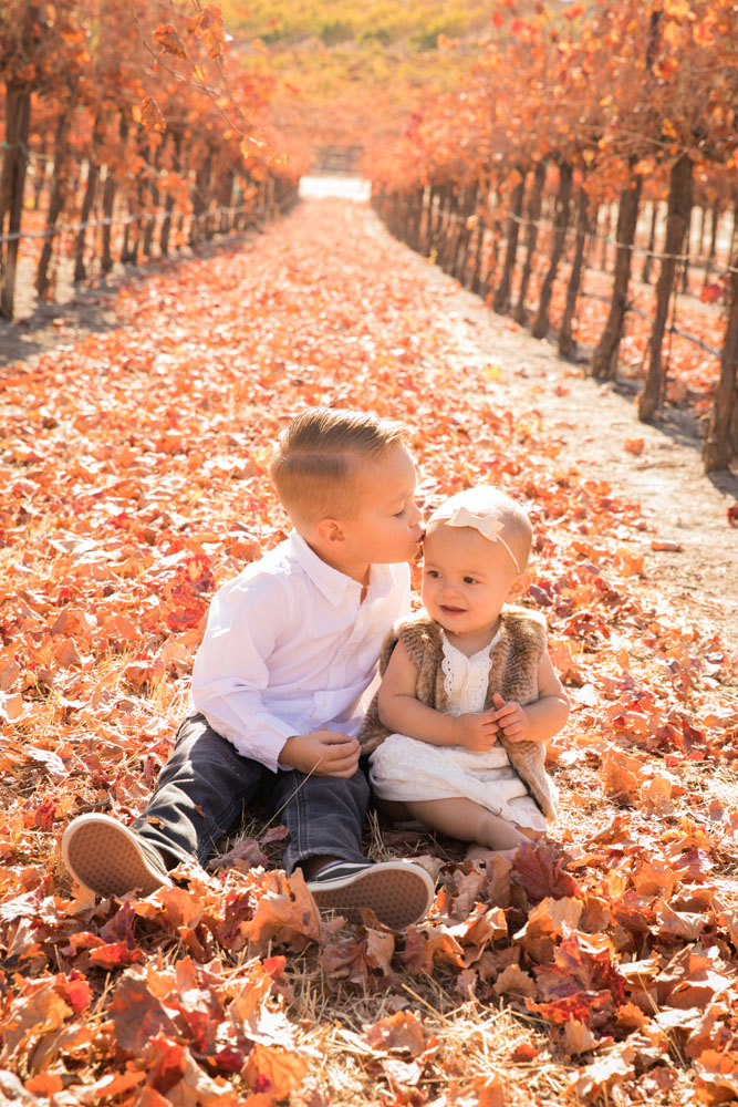 Paso Robles Family and Wedding Photographer Pomar Junction 068.jpg