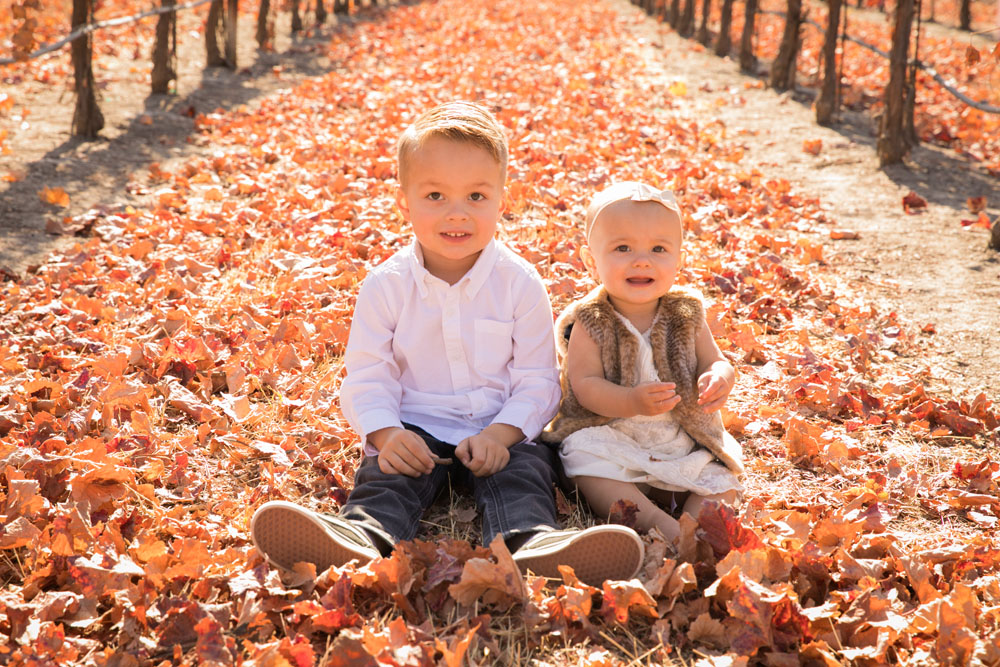 Paso Robles Family and Wedding Photographer Pomar Junction 069.jpg