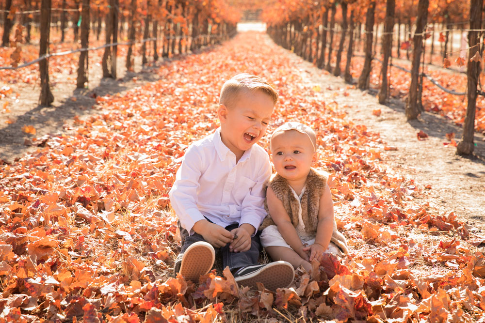 Paso Robles Family and Wedding Photographer Pomar Junction 070.jpg