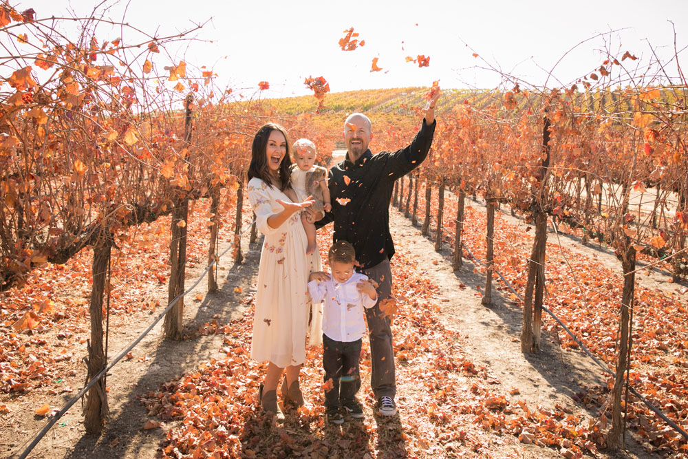 Paso Robles Family and Wedding Photographer Pomar Junction 072.jpg