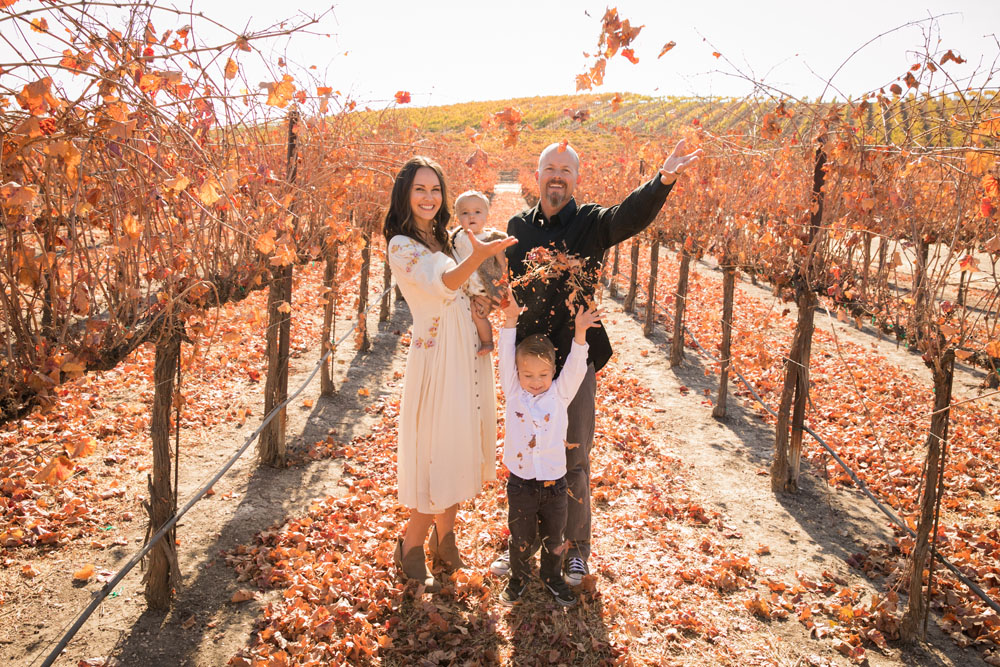 Paso Robles Family and Wedding Photographer Pomar Junction 073.jpg