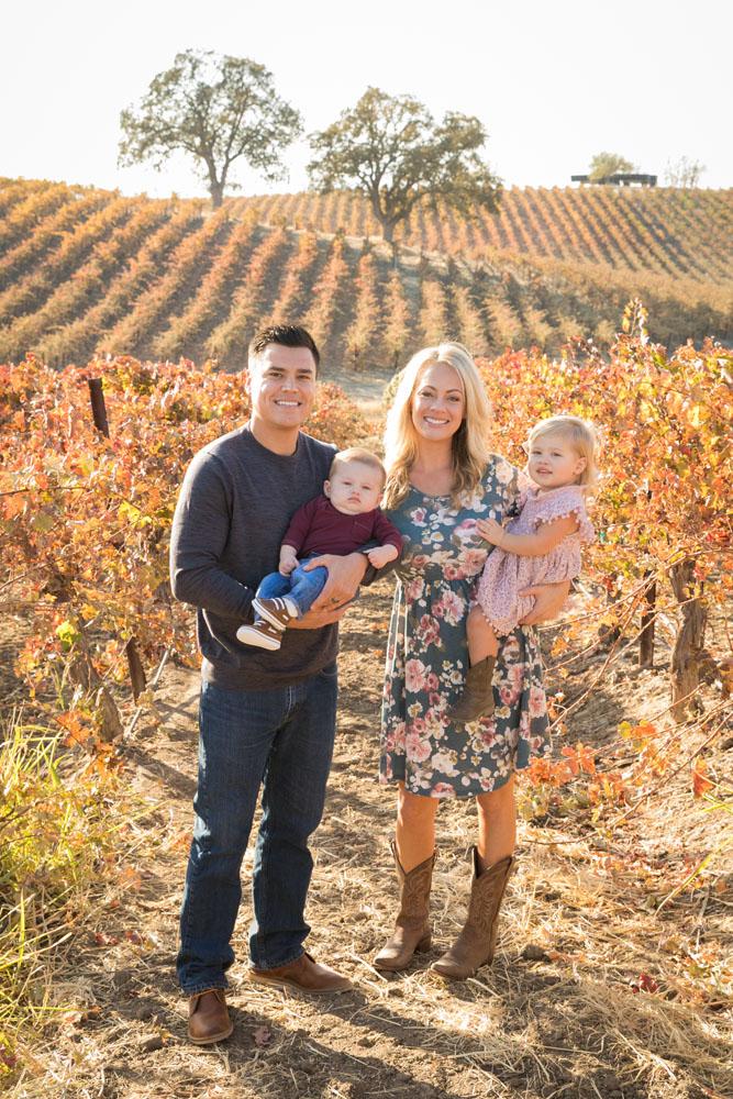 Paso Robles Family and Wedding Photographer Vineyard001.jpg