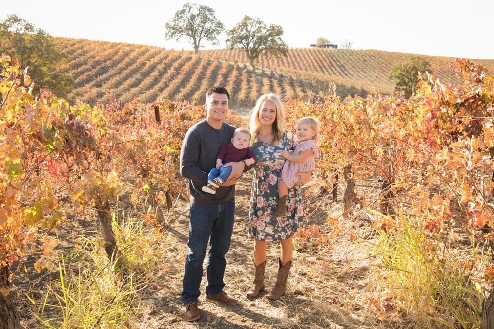 Paso Robles Family and Wedding Photographer Vineyard002.jpg