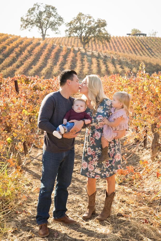 Paso Robles Family and Wedding Photographer Vineyard003.jpg