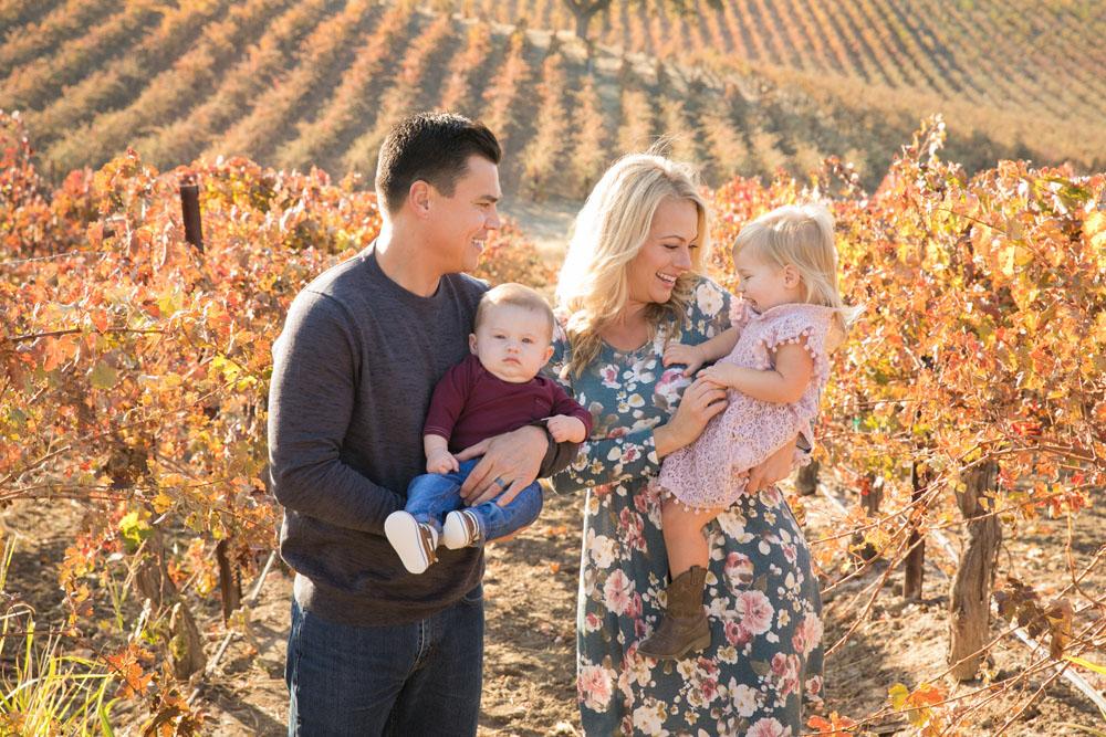 Paso Robles Family and Wedding Photographer Vineyard004.jpg