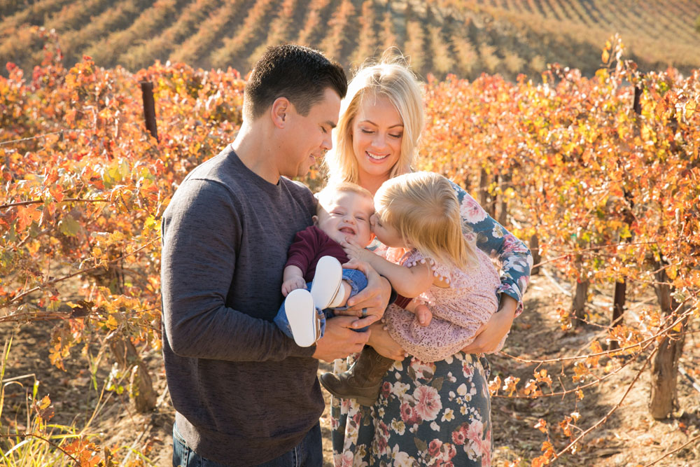 Paso Robles Family and Wedding Photographer Vineyard005.jpg