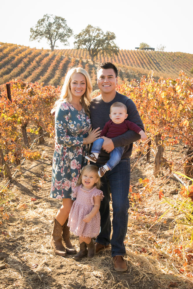 Paso Robles Family and Wedding Photographer Vineyard006.jpg