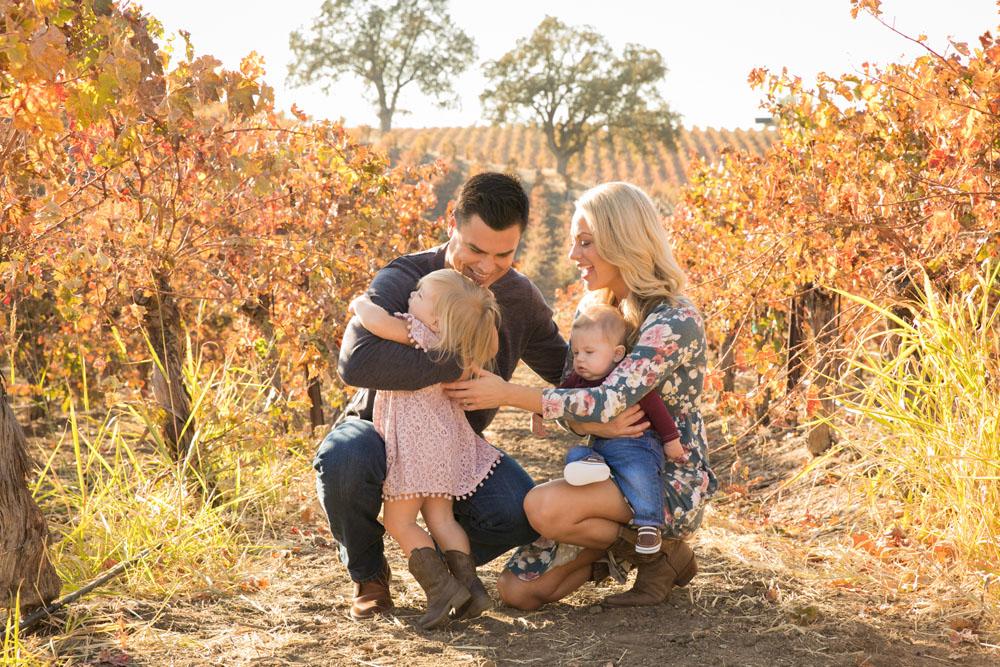 Paso Robles Family and Wedding Photographer Vineyard025.jpg