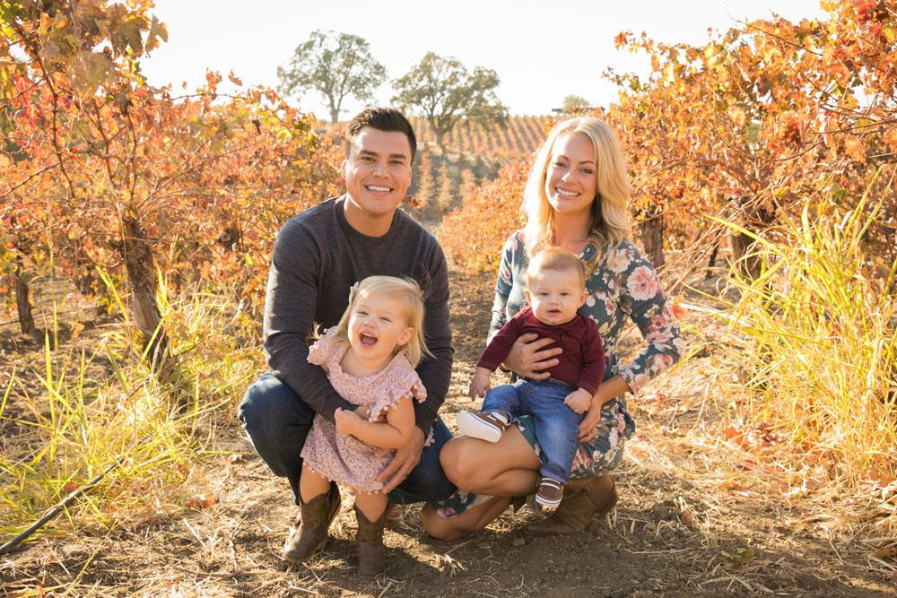 Paso Robles Family and Wedding Photographer Vineyard026.jpg