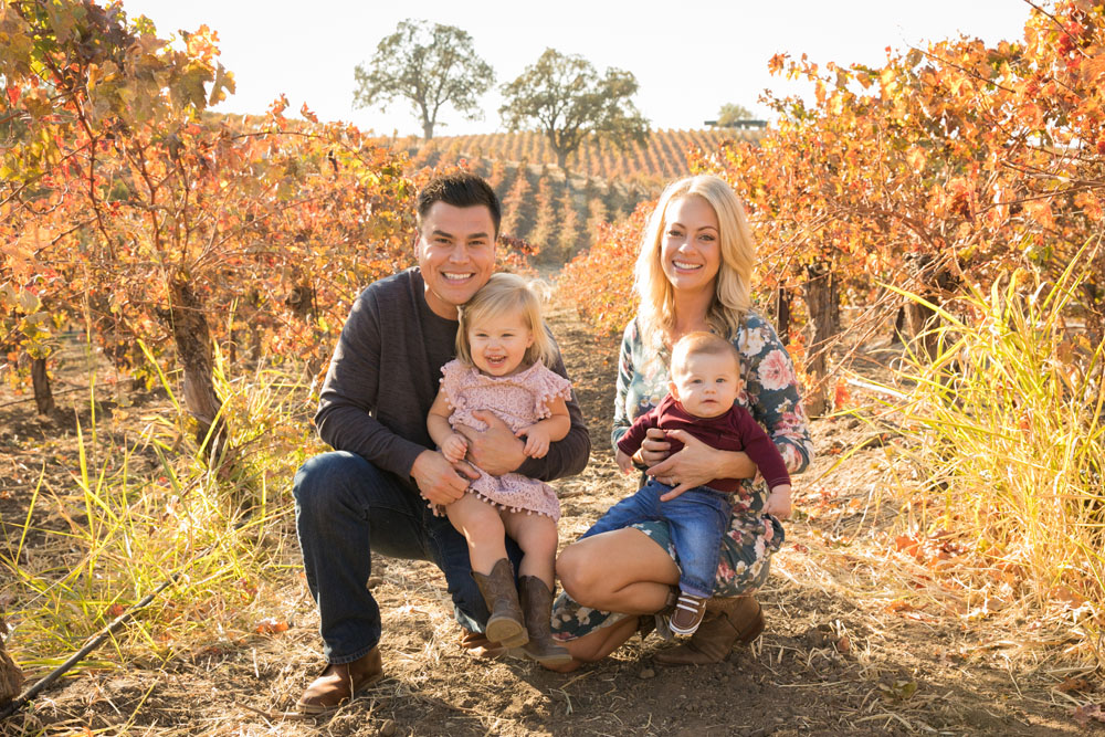 Paso Robles Family and Wedding Photographer Vineyard027.jpg