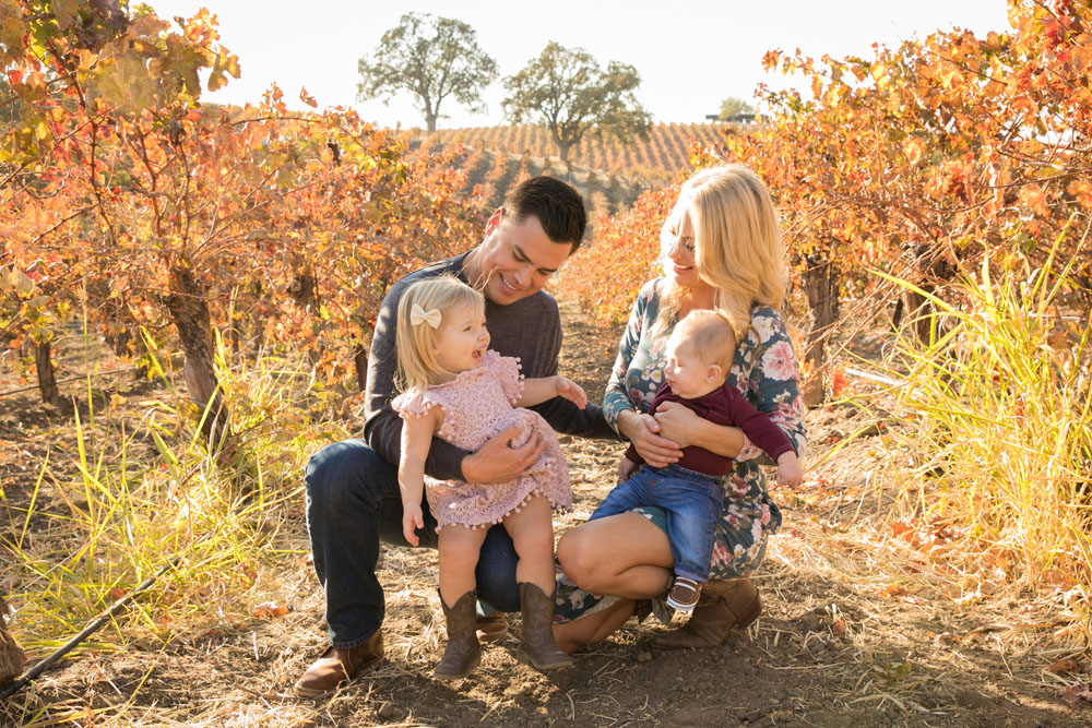 Paso Robles Family and Wedding Photographer Vineyard028.jpg