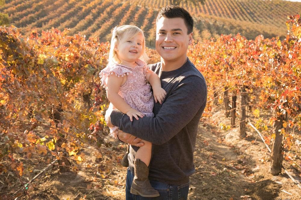Paso Robles Family and Wedding Photographer Vineyard037.jpg