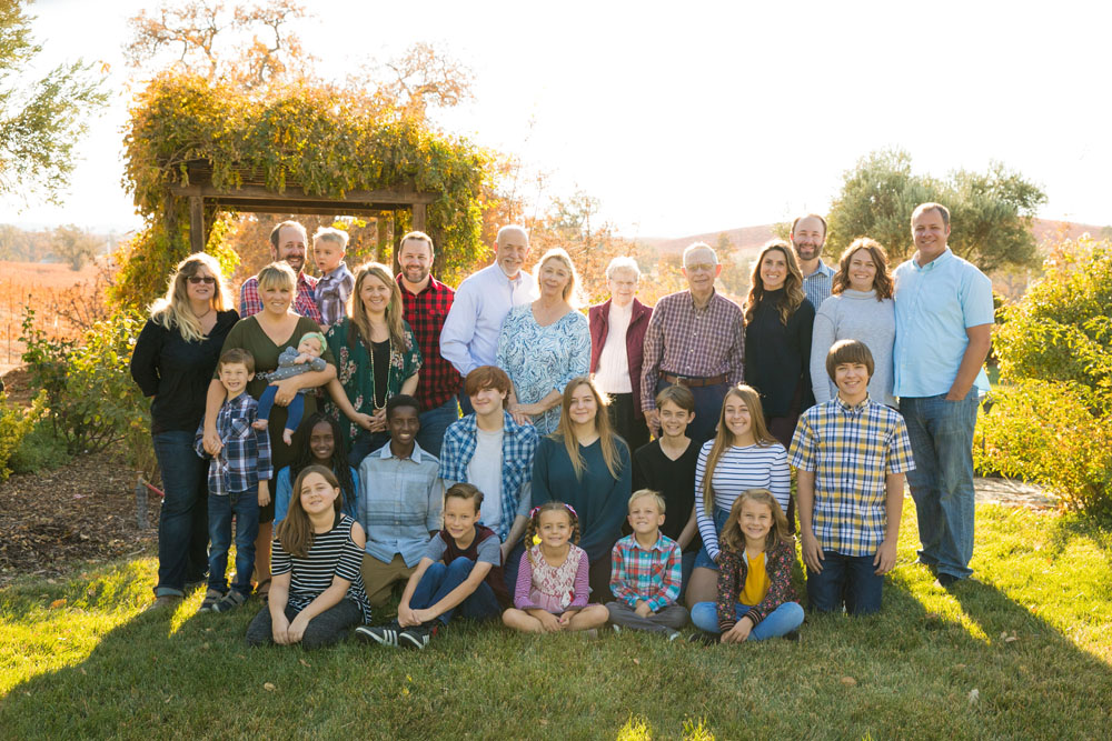 Paso Robles Family and Wedding Photographer Pomar Junction 001.jpg