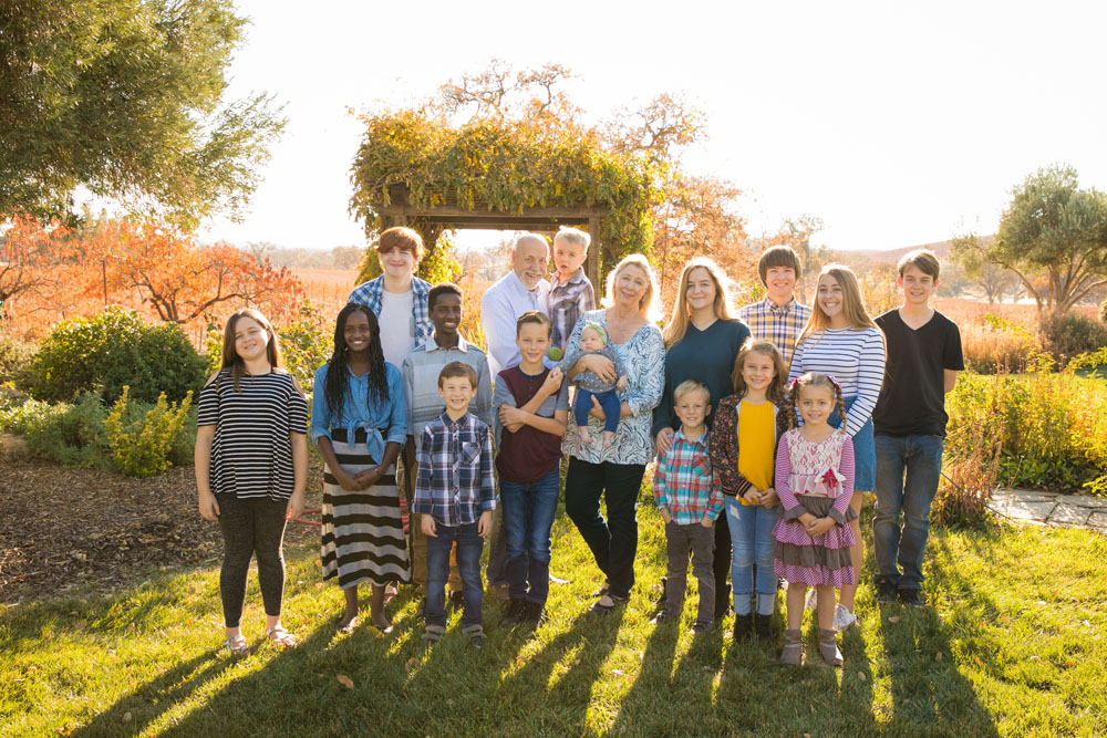 Paso Robles Family and Wedding Photographer Pomar Junction 002.jpg