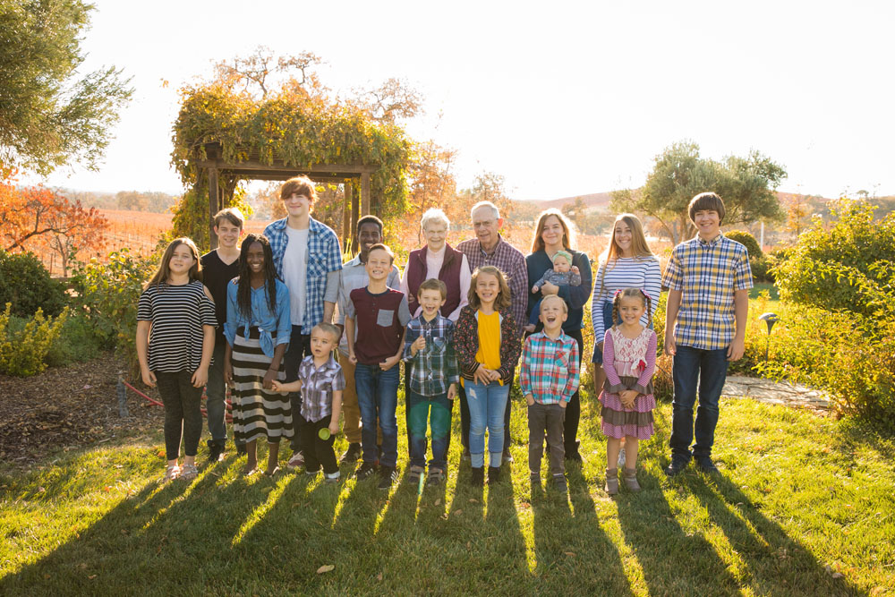 Paso Robles Family and Wedding Photographer Pomar Junction 003.jpg